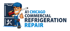 A1 Commercial Refrigeration Repair chicago